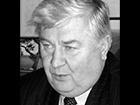 Затримано депутата-зрадника з Криму. Вже при виїзді з материкової України