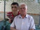73-річного українця в Москві засудили за шпигунство
