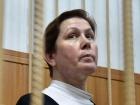 Директорку української бібліотеки в Москві посадили під домашній арешт
