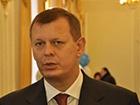 Євросоюз продовжив санкції у відношенні Сергія Клюєва