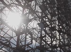 Фільм про Чорнобиль позмагається за «Оскара» - фото