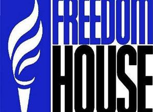 Freedom House: Росія – країна з невільним Інтернетом - фото