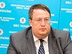 Геращенко пропонує збирати для «ІДІЛ» дані про росіян, які воюють в Сирії