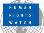 HRW підозрює Росію у порушенні правил ведення війни в Сирії