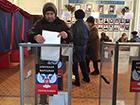 «ЛДНР» відмінили проведення псевдовиборів