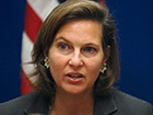 Нуланд: Генпрокуратура України має бути перезапущена, як поліція