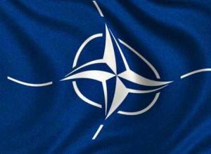 """Парламентська асамблея НАТО ухвалила резолюцію """"Солідарність з Україною"""" - фото"""