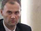 Підробленим листом від ГПУ в Іспанії намагалися звільнити екс-міністра Колобова
