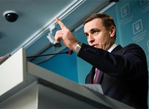 Путін в Парижі пробував забезпечити пом'якшення санкцій з боку ЄС, - АПУ - фото