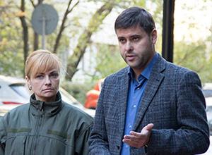 СБУ і ГПУ розповіли про причини обшуку у членів «Укропу», затримання Корбана - фото