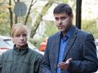 СБУ і ГПУ розповіли про причини обшуку у членів «Укропу», затримання Корбана