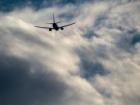 Серед загиблих під час авіакатастрофи у Єгипті є українці, доповнено
