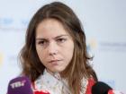 Сестрі Надії Савченко заборонили в'їзд до РФ