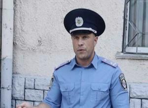 Скандальний Ілля Кива очолив департамент поліції по боротьбі з наркозлочинністю - фото