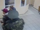 Співробітники СБУ напали на журналістів «Радіо Свободи»
