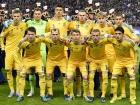 Україна обіграла Македонію