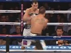 Українець Постол ефектним нокаутом завоював титул чемпіона світу