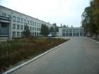 В чернігівській школі внаслідок отруєння невідомою речовиною постраждало 6 учениць