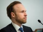 Венеціанська комісія проти звільнення всіх суддів в рамках судової реформи в Україні