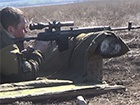 Бойовики зацікавлені у підвищенні інтенсивності обстрілів сил АТО, - розвідка