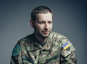 Чому Парасюк накинувся на «антикорупціонера» з СБУ - фото