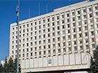 ЦВК запропонувала призначити вибори в Красноармійську й Маріуполі на 15 листопада