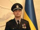 Деканоїдзе хоче зробити своїм заступником Фацевича