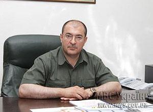 Хатію Деканоїдзе просять не призначати Паскала керувати Національною поліцією - фото