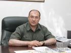 Хатію Деканоїдзе просять не призначати Паскала керувати Національною поліцією