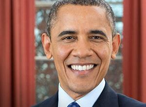 Обама затвердив надання Україні військової допомоги на 300 млн - фото