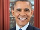 Обама затвердив надання Україні військової допомоги на 300 млн
