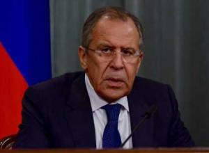 Росія скасовує безвізовий режим з Туреччиною - фото