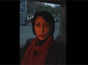 СБУ затримала екс-міністра Олену Лукаш - фото