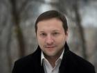 Стець обіцяє кримінальну справу за побиття силовиками журналістки «ATR»