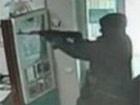 У Борисполі напали на інкасаторів, забрали 1,6 млн грн