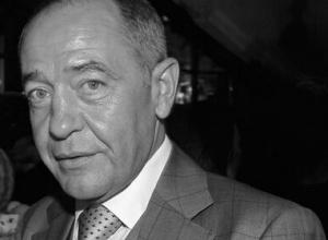 """У """"лігві содомізму"""" помер ідеолог російської пропаганди - фото"""