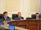 Вирішено звільнити суддю Кірєєва, який судив Юлію Тимошенко