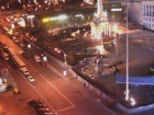 Захарченко і Льовочкін звинувачують один одного в розгоні Євромайдану