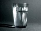 """Аваков зі словами """"Забирайся з моєї країни"""" виплеснув склянку води в Саакашвілі"""