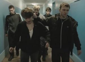 Фільм про жорстокість в українському інтернаті для глухих став найкращим за версією голлівудського журналу - фото