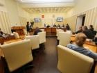 Кримчан заохочують до зустрічі Нового року без електроенергії