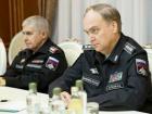 Міноборони РФ: Риболовецьке судно заважало військовій операції в Сирії
