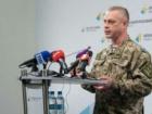 На Донбасі бойовики підсилилися важкою технікою