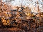 На озброєнні «ДНР» перебувають танки виробництва РФ, - СБУ продемонструвала докази
