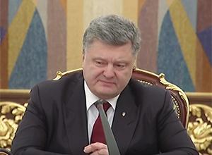Нападника на Яценюка виключають з фракції БПП, Порошенко підтримує - фото