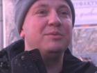 Почався заочний суд над лідером «Оплоту» Жиліним