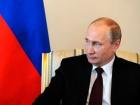 Путін: Росія не віддасть російськомовних «на поталу» націоналістам