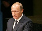 Путін розширив санкції проти Туреччини