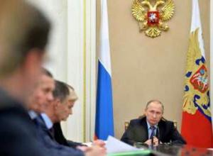 Путін зізнався, що навмисно лишив Україну вугілля - фото