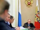 Путін зізнався, що навмисно лишив Україну вугілля
